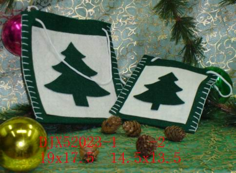 Fabric Christmas crafts, Christmas quilt fabric, Quilting items : quilting items - Adamdwight.com